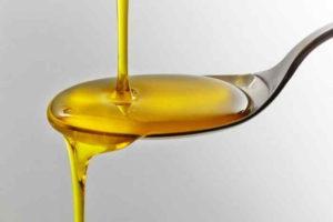 Касторовое масло в доме
